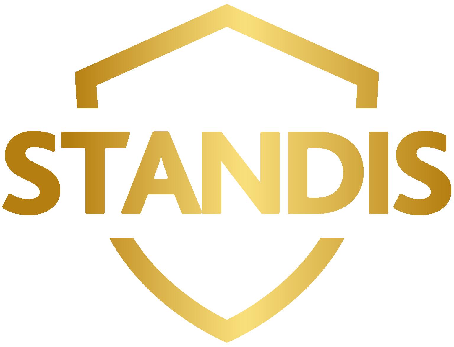 Standis B.V.